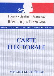 election_presidentielle_ibiza
