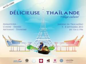 delicieuse-thailande-trocadero