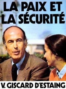 1974-giscard